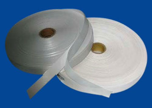 Self-Adhesive-Label-Tape