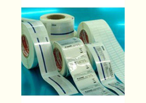 wholesale-self-adhesive-labels-stickers