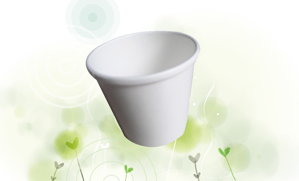 360ml soup cup